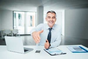 Top 8 Tactics that Will Help You Nail the Job Interview