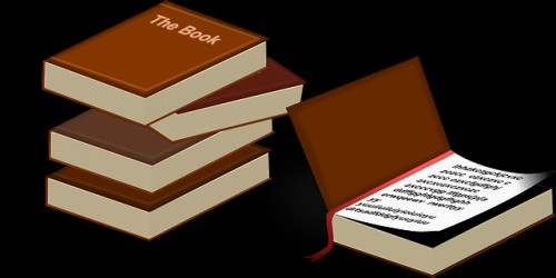 Retain More Information While Reading