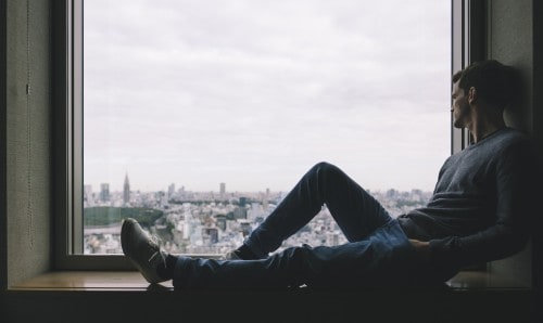 How to Stop Being Introverted