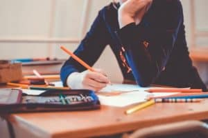Best Study Techniques for Memorization