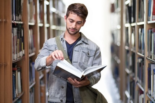 How To Study Well For Exams Without Forgetting