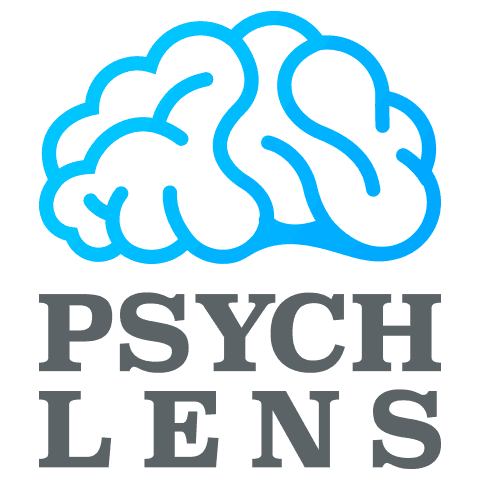 Psych Lens