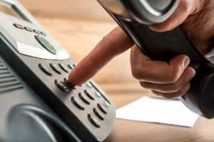 How to Succeed in a Phone Interview?